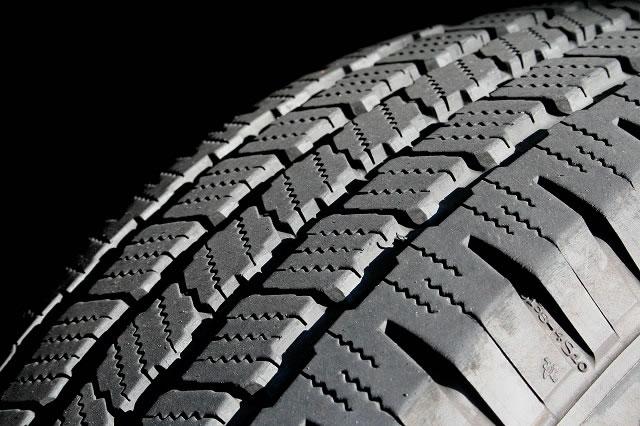Acheter des pneus sur internet