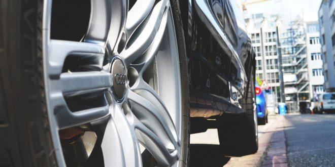 pneu neuf avant ou arri re o monter les pneus neufs confortauto