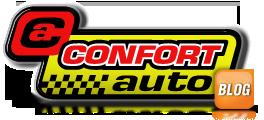 Confortauto Blog