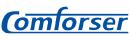 COMFORSER CF1000 A/T