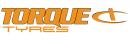 TORQUE TQ025