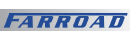 FARROAD FRD16