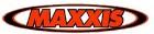 Pneus 4x4 MAXXIS