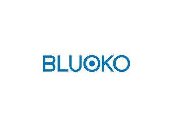 BLUOKO