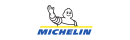 MICHELIN LATITUD ALPIN