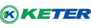 KETER KT616