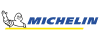 MICHELIN AGILIS CAMPING