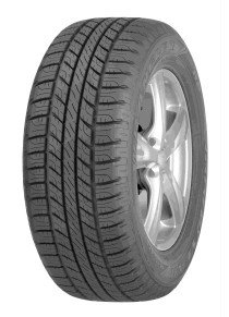 pneu goodyear wrl hp all weather 235 70 16 106 h