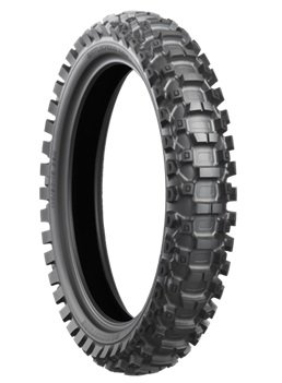 Bridgestone Battlecross X20 R Cross Soft