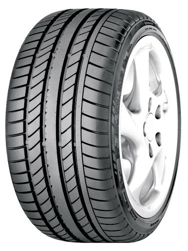 CONTINENTAL SPORTCONTACT 5P 325/35R22110Y