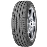 MICHELIN PRIMACY 3 XLD