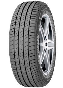 pneu michelin primacy 3 215 60 17 96 h