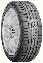 ROADSTONE WINGUARD SPORT 205/50R17