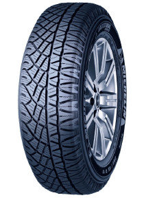 pneu michelin latitude cross dt 225 65 17 102 h