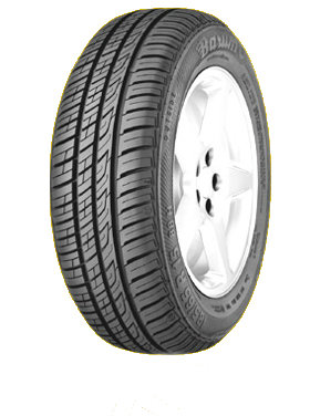BARUM BRILLANTIS-2 205/60R16