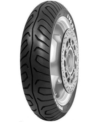 Pirelli Pirelli Evo 21 : 110/70 12 Tl 47 L