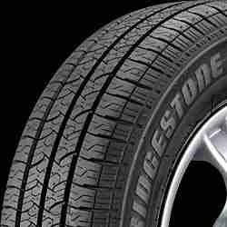 Bridgestone Dueler Hp Sport Xl (jz) (n0)
