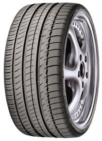 pneu michelin pilot sport ps2 255 30 20 92 y