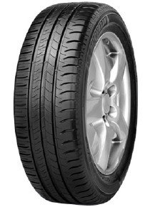 pneu michelin energy saver s1 195 65 15 91 h