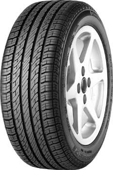 CONTINENTAL ECOCONTACT CP 185/60R14