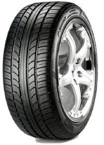 pneu pirelli pzero rosso asimm. 255 50 19 103 w