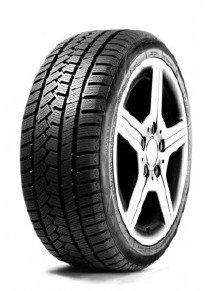 pneu torque tq022 205 55 16 91 h