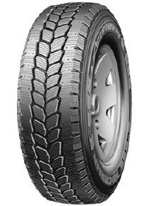 pneu michelin agilis 81 snow-ice 205 70 15 106 q