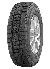 pneu pirelli citinet winter 195 75 16 107 r