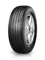 MICHELIN LATITUDE TOUR HP 255/60R18
