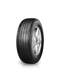 pneu michelin latitude tour hp 255 55 18 109 v