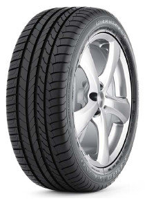 pneu goodyear efficientgrip 205 55 16 91 h