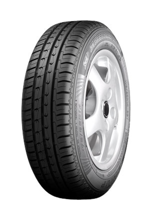 Dunlop Sp Street Response 185/65 R15 88 T