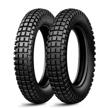 michelin-trial-x-light-120-100r1868m