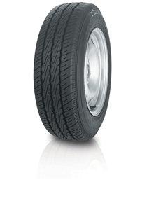 Avon Av11 C Rft pneu
