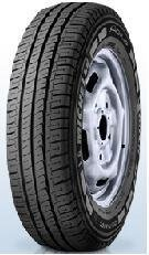MICHELIN AGILIS+ 225/55R17104H