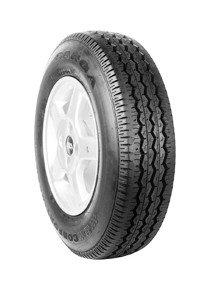 pneu confort-auto ra12 175 65 14 90 r