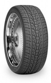 ROADSTONE ROADIAN HP 275/40R20