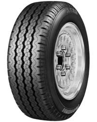 Bridgestone Duravis R623