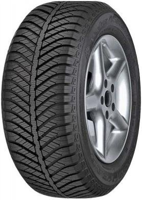 GOODYEAR VECTOR 4SEASONS 165/70R14