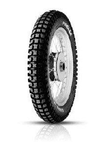 pneu pirelli mt-43 275 0 21 45 p