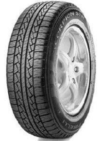 pneu pirelli scorpion atr 205 80 16 104 t
