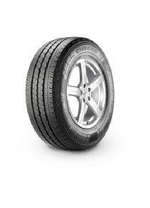 pneu pirelli chrono 2 195 65 16 104 r