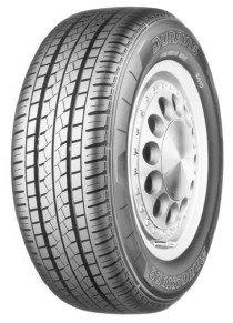 pneu bridgestone r410 215 65 15 104 t
