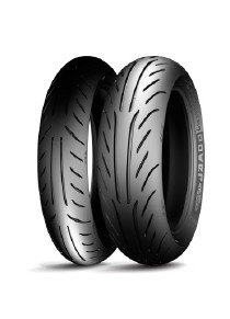 pneu michelin power pure sc 130 60 13 60 p