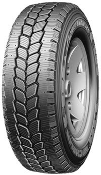 MICHELIN AGILIS 51 SNOW ICE 195/65R16