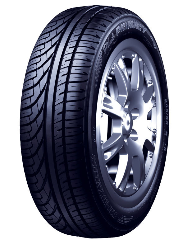 MICHELIN PRIMACY HP 245/40R17