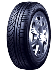 pneu michelin primacy hp 245 45 17 99 w