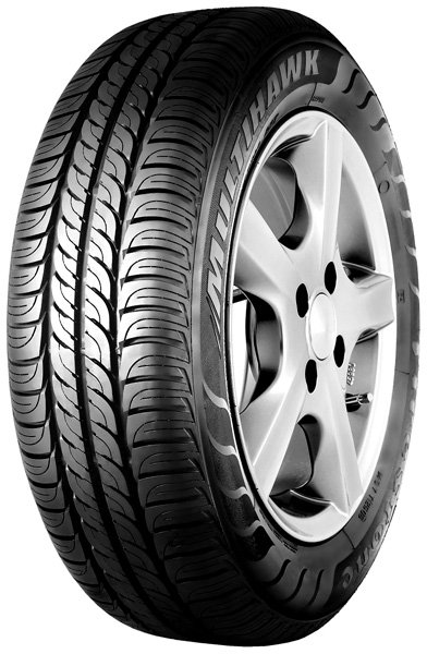 FIRESTONE MULTIHAWK 165/60R14