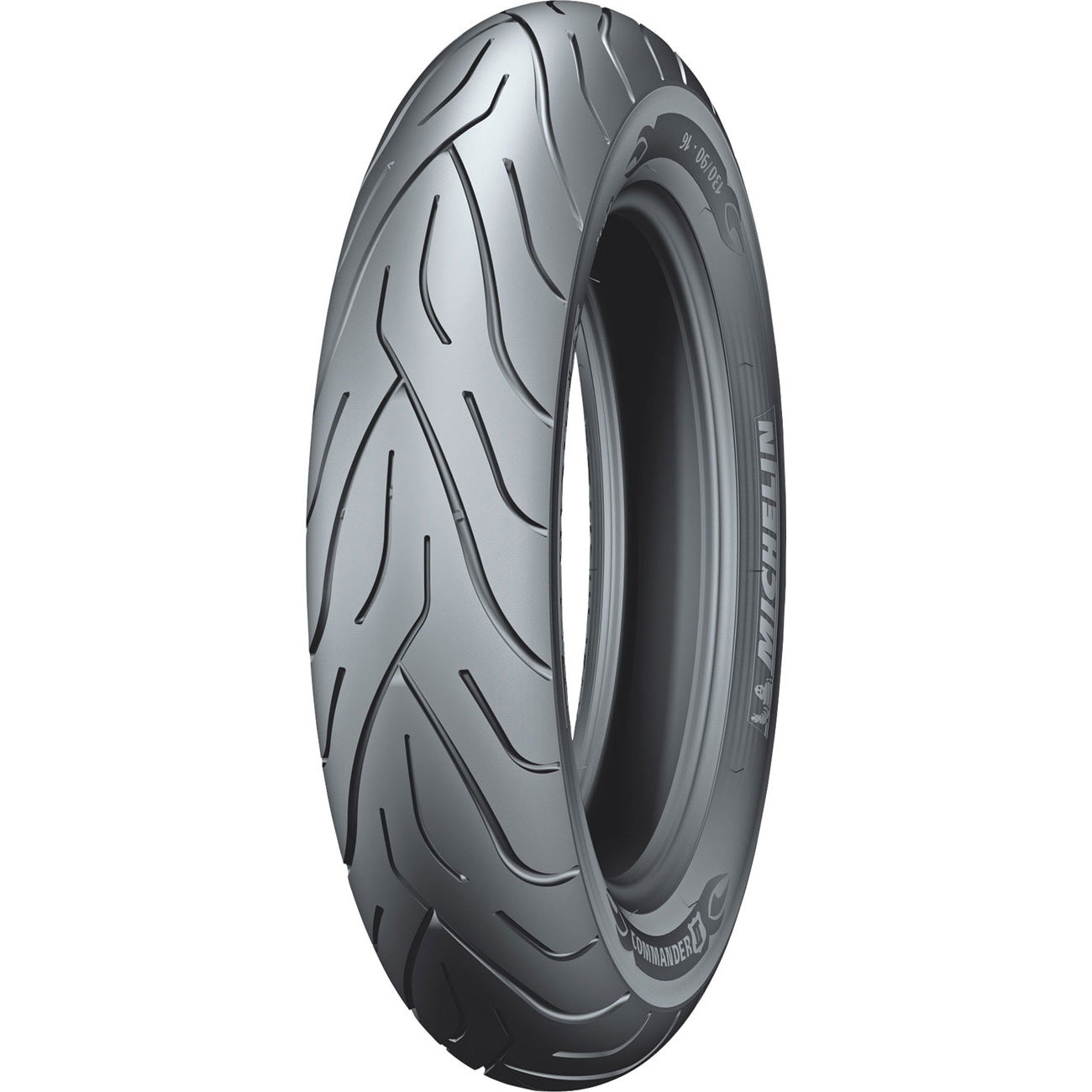 michelin-commander-ii-100-90r1957h