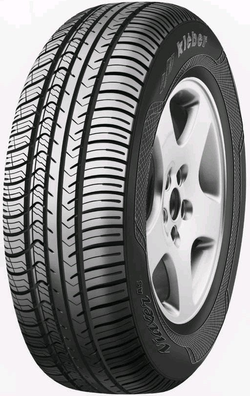 KLEBER VIAXER AS 165/60R14